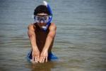 boy_snorkel